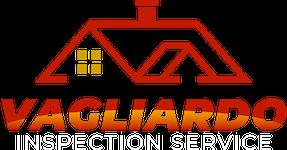 Vagliardo Inspection Service